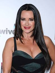 Kyle Richards Halloween 2015 by Kyle Richards U0027the Real Housewives Of Beverly Hills U0027 Season 6