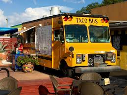 Top 10 Taco Spots In St. Petersburg That Will Make Your Mouth Water Taqueria Angelicas San Francisco Food Trucks Roaming Hunger Tyler Florence Shares Secrets Of Successful Youtube The Taco Truck Milani Hi Taking A Delicious Side Trip On The Trail Tbocom Vehicle Wrap Wraps Miami Ft Lauderdale Florida Custom Charlies Tacos Los Angeles Bus Tampa Hungry Vegan Traveler Me Gusta Eat Duck Purveyors Dectable Discourse Southwest Forks Worlds Largest Festival Rons Shop Asheville Nc
