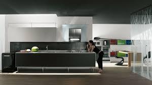 Kitchen Ultra Modern Designs Decoration Idea Luxury Beautiful Under Home