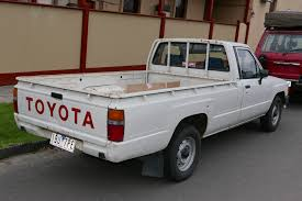 File:1984 Toyota HiLux (YN55R) 2-door Utility (2015-06-15) 02.jpg ... Toyota Land Cruiser Grande Wikipedia Pick Em Up The 51 Coolest Trucks Of All Time Hagins Automotive 1984 No Cam Heads And Carb Rich Rudmans Electric 4x4 Truck 2wd Insurance Estimate Greatflorida Pickup Overview Cargurus 198586 Xtracab 198486 12 Side Damage Jt4rn55r8e0070978 Sold 34 Jt4rn55e8e0045737 My New Hilux Turbo Diesel Project New Arrivals At Jims Used Parts 4x2