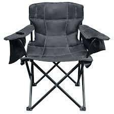 Folding Camping Chairs You'll Love In 2019 | Wayfair