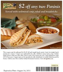 restaurant coupons Archives Coupon Deals Daily