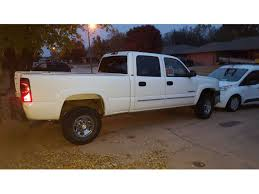 2003 Chevrolet Silverado 2500 Crew Cab By Owner Oklahoma City, OK 73159 Craigslist Greensboro Cars Trucks Vans And Suvs For Sale By Owner Used For Creative 1 Truck In Winnipeg 2013 Ford F150 Xlt Xtr Ranger By For Sale Preowned 2011 Ford Ranger 2003 Chevrolet Silverado 2500 Crew Cab Oklahoma City Ok 73159 Las Vegas 1920 New Car Specs In Nc Freekin Awesome Toyota 4x4 Www Craigslist Com Salt Lake City Motorhomes On 1964 Dodge 34 Ton One Sweptline Barn Find Gmc Frieze Classic Ideas 1991 Toyota Phoenix Az 85078