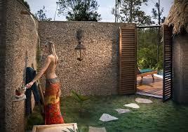 pour mur exterieur best mur exterieur decoratif photos transformatorio us