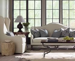 gallery 21 furniture transitional living room philadelphia