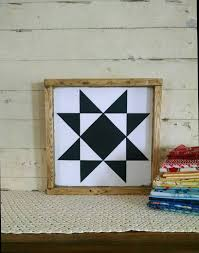 Barn Quilt- Quilt Wood Sign - Quilt Square - Farmhouse Nursery ... Barn Quilt Unveiling Views News Osceolaquttrails Blog Just Another Wordpresscom Site Page 6 Prairie Patchworks Coos County Trail Quilts And The American 2012 Index Of Wpcoentuploads201508 O Christmas Tree Block Set Tweetle Dee Design Co Visit Southeast Nebraska Lemoyne With Swallows On Photograph By Haing Barn Quilt Camp Gramma Panes Art Hand Painted Windows Window