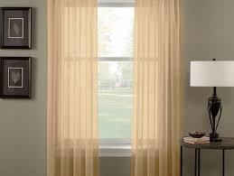 curtains sheer curtains beautiful sheer curtains uk soft sheer