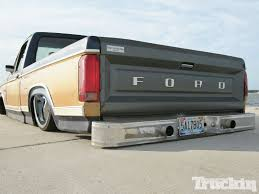 Busted Knuckles - 1980 Ford F-100 - Truckin Magazine My 1980 Ford F150 Xlt 6 Suspension Lift 3 Body 38 Super Bronco Truck Left Front Cab Supportbrongraveyardcom Fileford F700 Truck In Boliviajpg Wikimedia Commons F100 Stepside Restoration Enthusiasts Forums 801997 And Floor Pan Lef Right Models Quirky Revell Ford Ranger Pickup Under 198096 Parts 2012 By Dennis Carpenter And Cushman Fordtruck 80ft4605c Desert Valley Auto Maintenancerestoration Of Oldvintage Vehicles The 460 V8 Lifted 4x4 Youtube