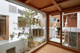 100 Modern House Architecture Plans Practical Japanese Design Designs YouTube