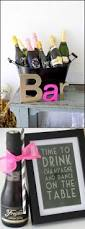 Pink White And Gold Birthday Decorations by Best 25 30th Birthday Decorations Ideas On Pinterest Turning