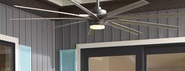 72 Inch Outdoor Ceiling Fan by Ceiling Fan 72 Inch Ceiling Fan Fanimation Islander Fan