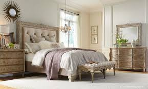 Ardenay Bedroom Collection by Accentrics Home Elegantly Rustic