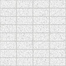 Black Acoustic Ceiling Tiles 2x4 by Finishes Ceilings Acoustical Tile Exposed Grid 2x4 Fissured White Jpg