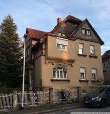 häuser kaufen in dresden stöckert immobilien dresden