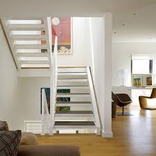Interior Railing Kits Stainless Steel Stair Images Creative Of ... Unique And Creative Staircase Designs For Modern Homes Living Room Stairs Home Design Ideas Youtube Best 25 Steel Stairs Design Ideas On Pinterest House Shoisecom Stair Railings Interior Electoral7 For Stairway Wall Art Small Hallway Beautiful Download Michigan Pictures Kerala Zone Abc