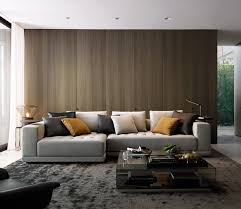 100 Contemporary Furniture Pictures Stylish And Practical Contemporary Furniture For Every Room Home