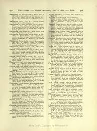 100 Archibald Jones PageOxford Men And Their Collegesdjvu785 Wikisource