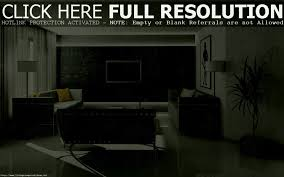 100 Interior Design Website Ideas S Free Virtual Home