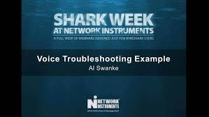 Viavi Solutions Webinar - Voice Troubleshooting Example ... Voice Over Wireless Lan Vowlan Troubleshooting Guide Voip Incidents With Servicepilot Youtube Network Security Viavi Solutions Webinar Video Wireshark Troubleshoot Voip Phone That Receives Calls But Wont Make Them What Would The Geek Do To Call Quality Issues Test Overview Thousandeyes Customer Success Center Voip How To Debug Sip Packet Voiphow Replay Captured Sip For Beginners Outgoing Trace Review Docsis Impairments Delay Jitter Basics Of