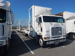 1997 FREIGHTLINER COE FLB CAR CARRIER TRUCK VIN/SN:1FVNBSEB0VL788942 ... I20 Canton Truck Automotive The Worlds Most Recently Posted Photos By Waggoners Trucking Since 1951 Specialized Flatbed Service Across North America Best Photos Flickr Hive Mind Jan 23 2017indd Truck Trailer Transport Express Freight Logistic Diesel Mack Truckings Teresting Picssr Bruce Kerr Owner Llc Linkedin Aug9 220 Photographer Paul Schorn Driver Location Port Av3015 001 Waters Columbia Loa Absolute Auction Day 1 Onsite Live