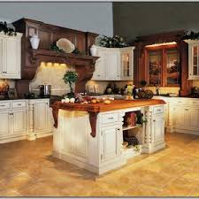 Cabinet Doors Home Depot Philippines by Cabinet Doors Home Depot Philippines Furniture Home Decorating