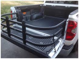 Toyota Truck Bed Extender | Car Insurance Quotes Apex Adjustable Hitch Mounted Truck Bed Extender Discount Ramps Boonedox T Bone Youtube Yakima 8001149 Longarm Extendspacer Kit Need Wtonneau Covers For These Vehicles Readyramp Compact Ramp Silver 90 Long 50 Width Genuine Ford Fl3z99286a40c 33666102915 Ebay Fullsized 100 Open 60 La Poste Tests Renault Electric With Fuel Cell Range Toyota Car Insurance Quotes Rvnet Roads Forum Campers Homemade Hitch Extension Tundra Architect Age