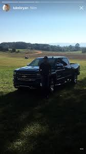 100 Luke Bryan Truck Beautiful View Beautiful Truck And An Even More Beautiful Man