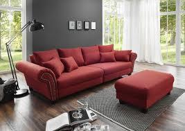 wohnzimmer couchgarnitur big sofa sheffield