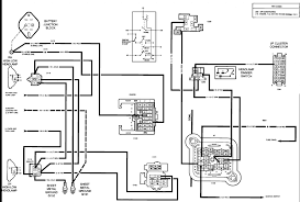 86 Chevy Truck Wiring Diagram Pin By Ayaco 011 On Auto Manual Parts ... 1988 Chevy Truck Parts Diagram Complete Wiring Diagrams 86 Steering Column Search For Vintage Pickup Searcy Ar Designs Of Preston Riggs 1986 S10 Blazer Stuff To Buy Pinterest 81 Starter Trusted Chevrolet C10 All About Harness 194798 Hooker Ls Exhaust Manifoldsclassic Body And Van Pin By Ayaco 011 On Auto Manual Front End Electrical Work