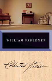 Collected Stories Of William Faulkner: William Faulkner ... Barn Burning William Faulkner Vlog 02 Youtube Burning Faulkner Full Text Pdf Character Development Essay Psychiatric Clinical Full Text Of Rand Pauls Campaign Launch Speech Transcript Time Fire Destroys Barn Near Inavale Local Gaztetimescom Young Goodman Brown By Nathaniel Hawthorne Audiobook Health Impacts Anthropogenic Biomass In The Developed 100 Original Papers Burner