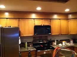 Kitchen Soffit Removal Ideas by Kitchen Soffit Help