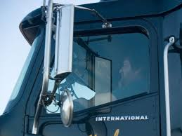 How Fleet Owners Are Coping With The Truck Driver Shortage Cdl Traing And Testing Professional Truck Driving Southwest Tech Cedar City Utah Rembering Kb Funeral For Prominent Businessman Ken Rv Basic Prime News Inc Truck Driving School Job Truck Driving School Gt350 Track Attack At The Ford Performance Racing Basics What New Drivers Learn In Cr England Class B Course Big Rig Trucking Schools Offering Ct All Vision Classes
