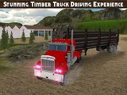 Logging Truck – A Free Driving Simulator For Wood And Timber Cargo ... Logging Truck A Free Driving Simulator For Wood And Timber Cargo Offroad Log Transporter Hill Climb Free Download Forest Games Tiny Lab Hayes Pack V10 Modhubus Chipper American Mods Ats Monster Truck Wash Repair Car Wash Cartoon Fatal Whistler Logging Death Gets Coroners Inquest Kraz 250 Off Road Spintires Freeridewalkthrough Logs Images Drive 3 1mobilecom