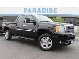 Ventura - Used GMC Sierra 2500HD Vehicles For Sale 261 2013 Gmc Sierra 1500 Denali 62l Pearl 2500hd 66 Duramax Review And Exhaust Youtube 2014 Charting The Changes Truck Trend Top Speed Snowy Muddy Offroad Palmer All Vehicles For Sale Grand Rapids Used 2500 4x4 Crew Cab Z71 Crewshortdenali 420 Hp Is Most Of Any Standard Pickup Pickup Vehie White Diamond Tricoat Awd