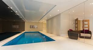 100 Interior Swimming Pool Home Design How To Design The Perfect Basement