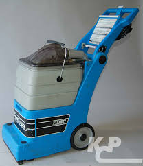 Tennant Floor Machine Batteries by Used Auto Scrubbers Used Burnishers Used Floor Scrubbing Machines