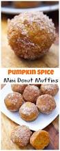 Cake Mix And Pumpkin Muffin Recipe by Best 25 Easy Pumpkin Muffins Ideas On Pinterest 2 Ingredient