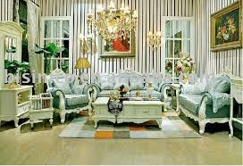 Country French Living Room Furniture by Interesting French Country Living Room Furniture Collection 67