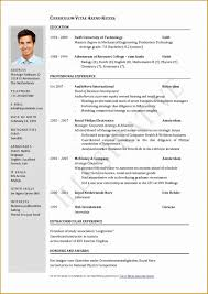 99+ Google Free Resume Templates - Certificate Of Scholarship ... Resume Templates Free Google Docs Resumetrendstk Google Cv Format Sazakmouldingsco Sakuranbogumicom File Ff1d9247e0 Original Minimalist Template Word Docx College Admissions Best 40 Application On Themaprojectcom Free Resume 10 Formats To Download 2019 Templatele Drive Business Remarkable Book Review Also Doc Sheets Project Management Cv Budget 45 Modern Cv Simple Clean Professional Singapore New