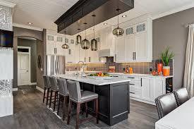 best kitchen ideas with kitchen island lighting and marble kitchen