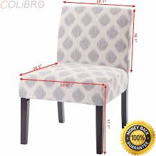 Cheap Modern Dining Chairs, Find Modern Dining Chairs Deals ...