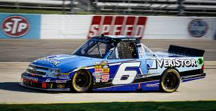 Camping World Truck – #6 – Veristor Nascar Engine Spec Program On Schedule For Trucks In May Chris 2017 Camping World Truck Series Winners Photo Galleries Nascarcom 17 July 2010 Winner Of The At 2018 Start Times Announced Noah Gragson To Run Full Time For Kyle Welcome Towing Recovery World Truck Racing Gameplay Pc Hd Youtube Phoenix Starting Lineup Racing News Auto Feb 24 Nextera Energy Wingamestorecom Austin Driver Just 20 Finishes 2nd In Daytona Truck Race 3rd Annual Chevrolet Silverado