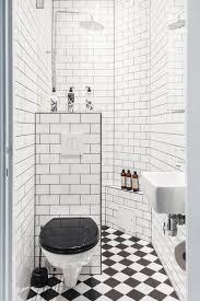 33 small bathroom ideas to make your bathroom feel bigger in
