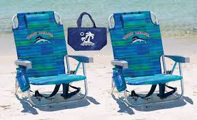 Ships Free — Livinthedreamdecor Deals Finders Amazon Tommy Bahama 5 Position Classic Lay Flat Bpack Beach Chairs Just 2399 At Costco Hip2save Cooler Chair Blue Marlin Fniture Cozy For Exciting Outdoor High Quality Legless Folding Pink With Canopy Solid Deluxe Amazoncom 2 Green Flowers 13 Of The Best You Can Get On