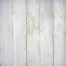 Painted Grey Wooden Planks Texture Stock Photo