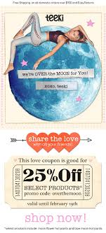 Teeki: We're Over The Moon For You ❤ 25% Off Select Items ... Gold Awakening Hot Pant Yogaclub Teeki Yoga Pants Sale Wedding Favors For Outdoor Wedding Best Women Deer Medicine Elk Hot Leggings 100 Off Ericdress Promo Code Coupon Verified Final Hours 20 Yogaoutlet Email Archive Get 70 Off Or More Califlour Foods Coupons Codes Safeway Delivery Promo Code Genesis Discount Look Fantastic Things To Do In Ronto Winter Star Power 10 Ezpz Fun 2019 Mat And Bowls Review Up 85 Audiomodern