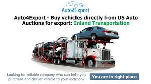 Car Shipping Calculator Quote - Auto4Export - YouTube Car Shipping Services Guide Corsia Logistics 818 8505258 Vermont Freight And Brokering Company Bellavance Trucking Truck Classification Tsd Logistics Bulk Load Broker Quick Rates Vehicle Free Quote On Terms Cditions 100 Best Driver Quotes Fueloyal Get The Best Truck Quote With Freight Calculator Clockwork Express 10 Factors Which Determine Ltl Calculator Auto4export Youtube Boat Yacht Transport Quotecompare Costs