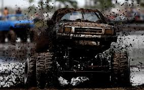 Cars Trucks Pick-up Mud Monster Truck Toyota Hilux Wallpaper | (6464) Everybodys Scalin For The Weekend Trigger King Rc Mud Monster Thank You Msages To Veteran Tickets Foundation Donors Monster Truck Warsaw Xperiencepolandcom Truck In Stock Photos Images Alamy Custom Built Mud Truck Rccrawler Rossmite 20 Mega Of A Action Fding Minnesota Getting Stuck Howies Bog Wcco Cbs 14000lb Mega Meets Hill N Hole Page 5 Yellow Bullet Zc Drives Offroad 4x4 2 End 1252018 953 Pm