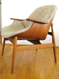 best 25 danish modern ideas on pinterest danish modern