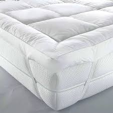 Home Design Waterproof Mattress Pads Macys Pad Sculpted Memory ... Macys Home Design Mattress Pad Topper Waterproof King Awesome Pads Photos Decorating House 2017 4inch Dual Layer Sleep Innovations Futon Amazing Futon Foam And Cotton Natural Stunning Ideas Interior Best Gallery Amazoncom Bamboo Hypoallergenic Protector California Queen Compact Office Desks Mattrses Box Sculpted Memory Amazon Com Latex No Fillers Reversible View Larger Ditmas Park Listings Full Size Spring Bed